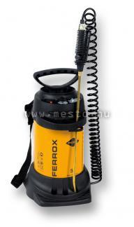 Ferrox 5l