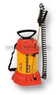 Ferrox Plus 6l