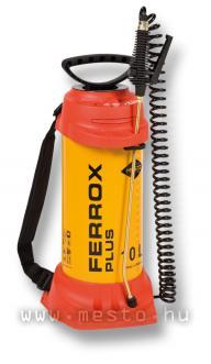 Ferrox Plus 10l