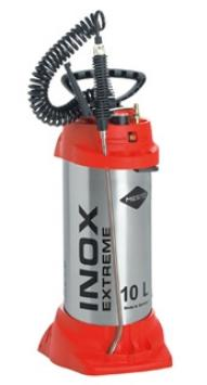 Inox Extreme 10l saválló