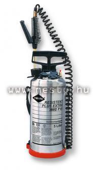 Resistent Plus Extra 5l olajálló váltókenő